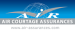 logo Air Courtage